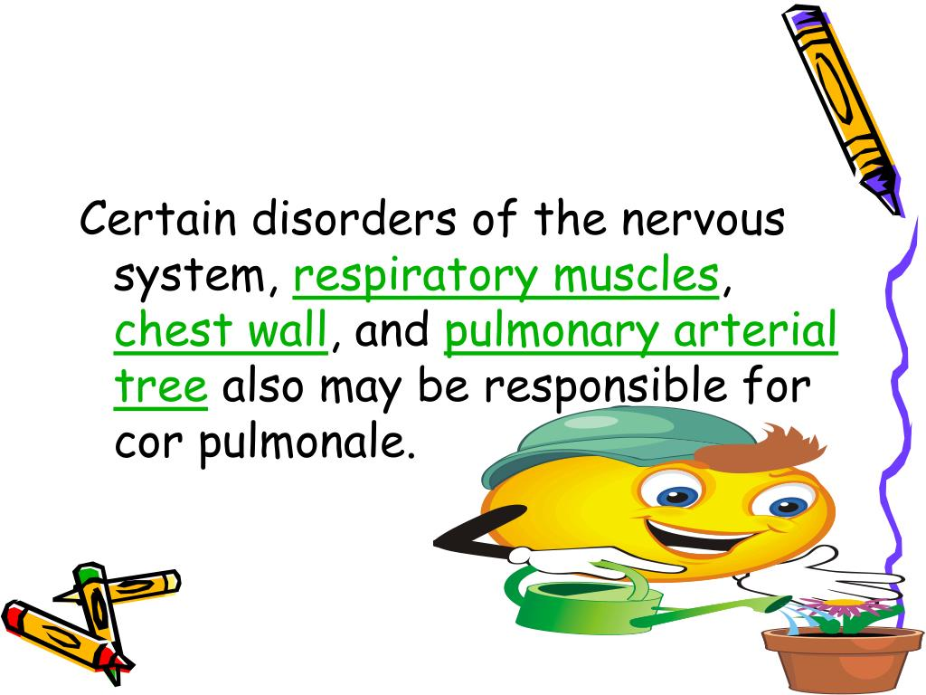 Certain disorders of the nervous system,