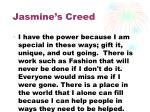 jasmine s creed15