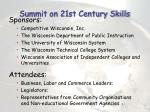 summit on 21st century skills9