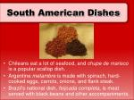 south american dishes16