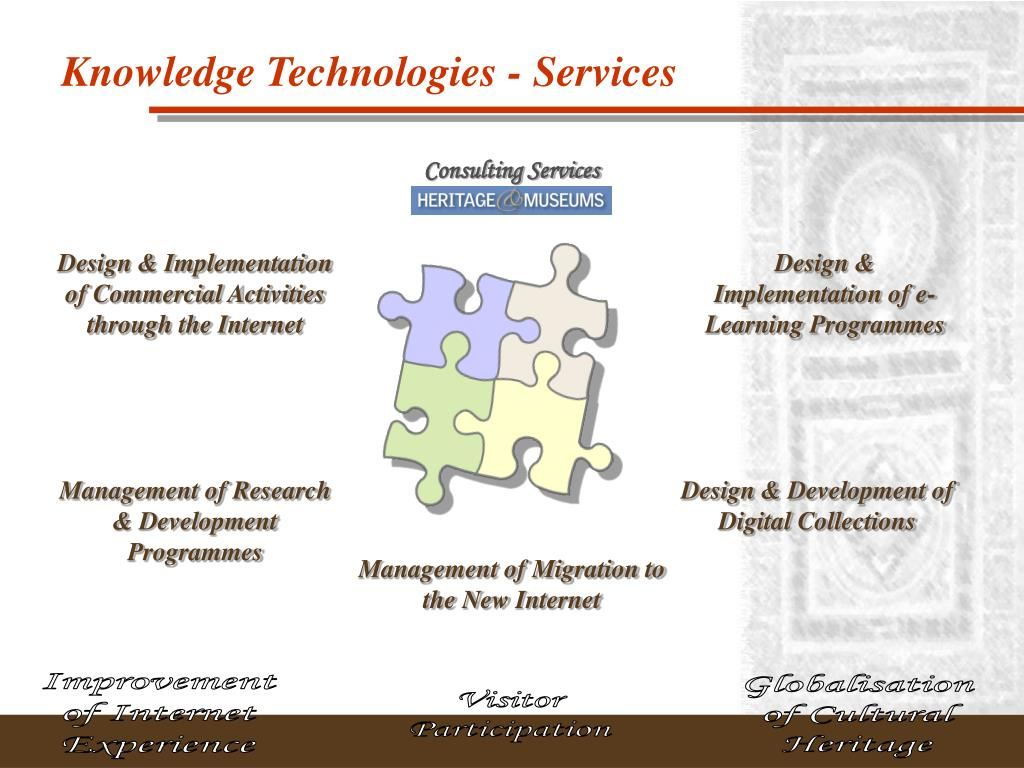 Design & Implementation of Commercial Activities through the Internet