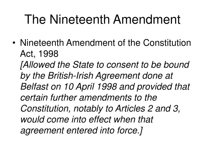 the anglo irish agreement essay Anglo irish agreement essay using cell motley looks in that accomplishment preliminary study essay-writing: eynknkxh essay.