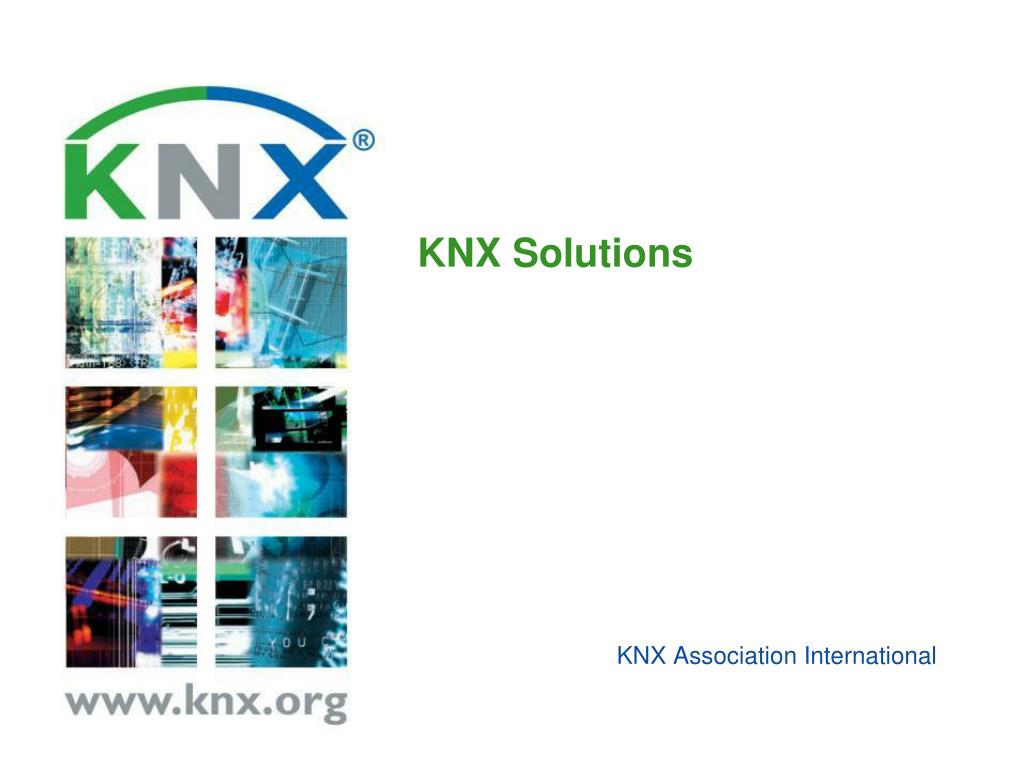 knx solutions l.