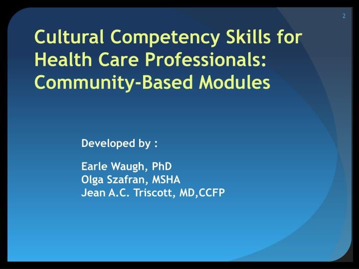 health care and skill competency Emotional intelligence 1 1 health care manager, 2002, 20(4), 1–9 ©2002 aspen publishers, inc emotional intelligence: a core competency for health care.