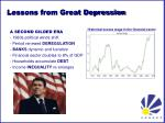 lessons from great depression8