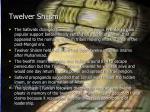 twelver shiism
