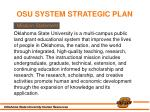 osu system strategic plan15