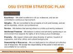 osu system strategic plan17