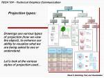 tech 104 technical graphics communication13