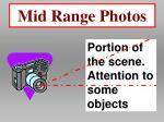 mid range photos