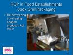 rop in food establishments cook chill packaging19