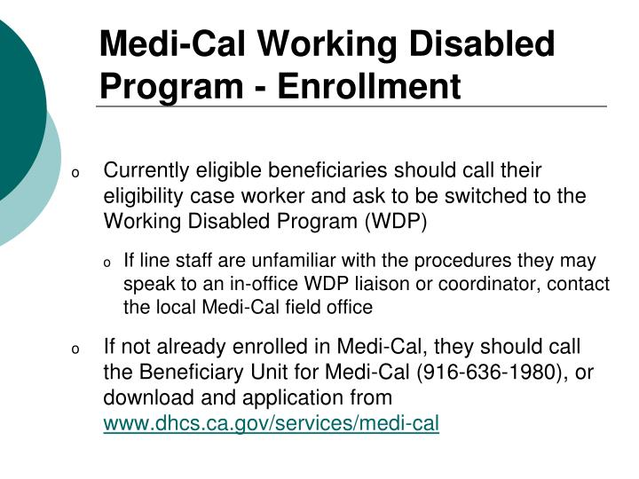 bc health insurance application for regular premium assistance