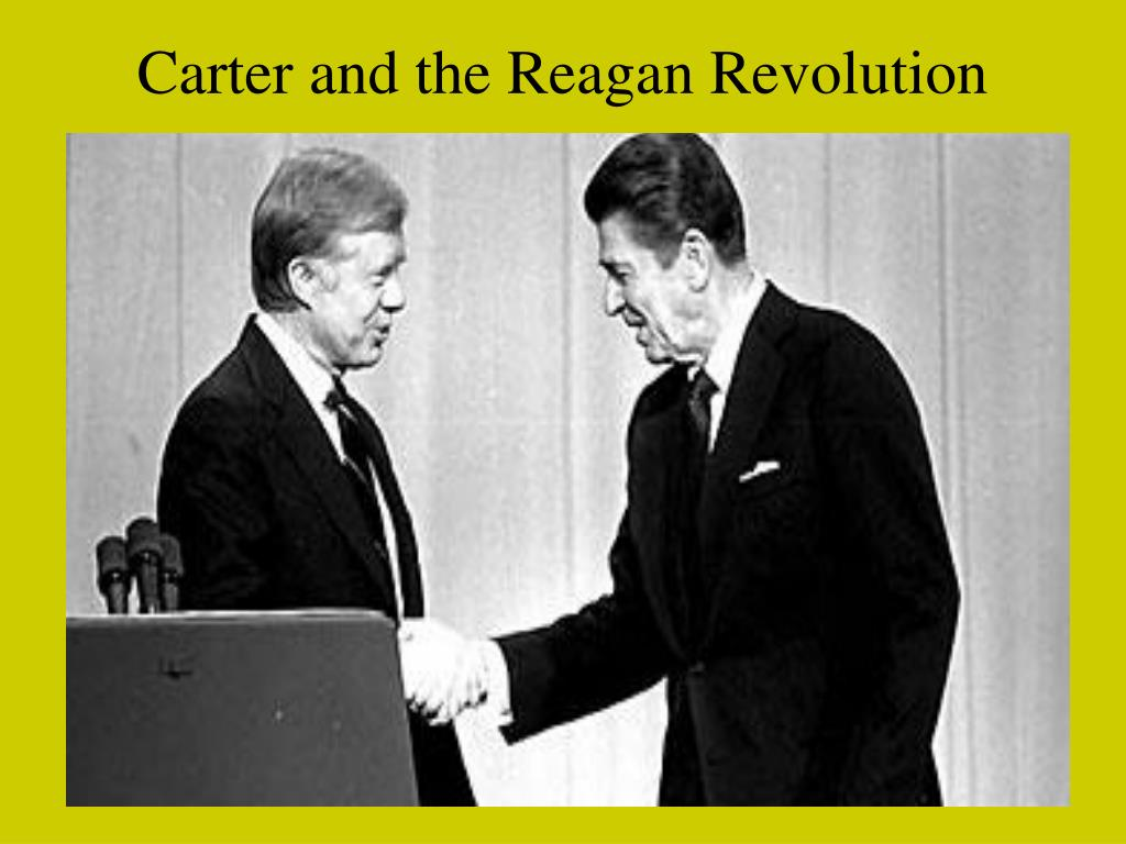 the reagan administration changed the political landscape of america Byrne addresses a number of reasons why the events diverged: reagan was much more popular personally than nixon, the political landscape had changed substantially as a result of declining economic conditionsand congress had largely shed its reformist posture of the 1970s (279.