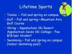 lifetime sports1