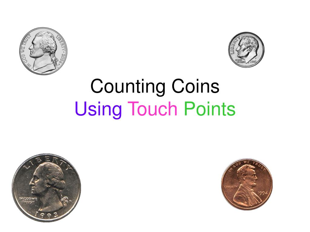 ppt coin