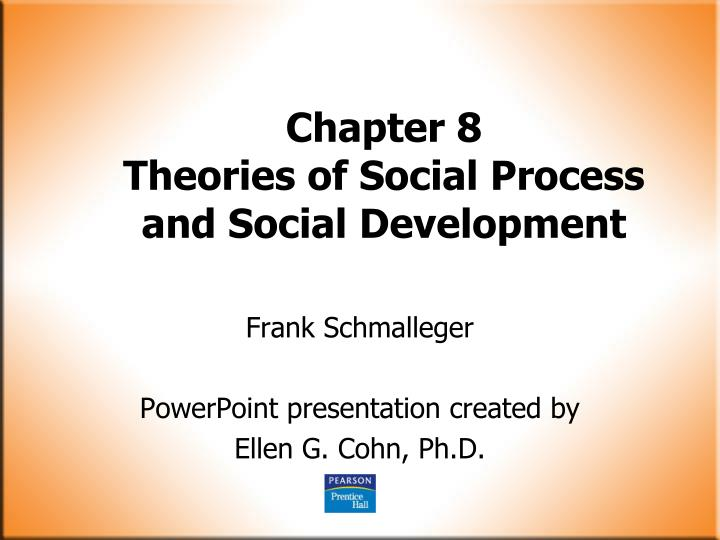 utility of human development theory social work essay Social development theories in human growth and timmy's father travels often because of his work human growth and development theories related study.