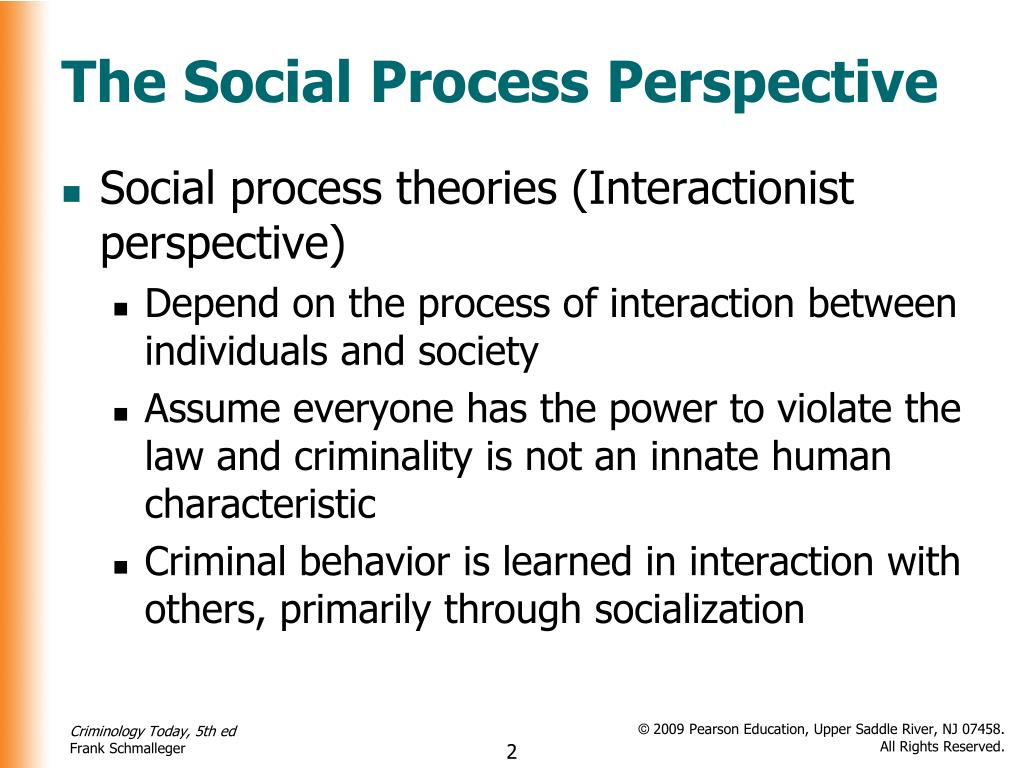 sociological perspective an theories on unemployment