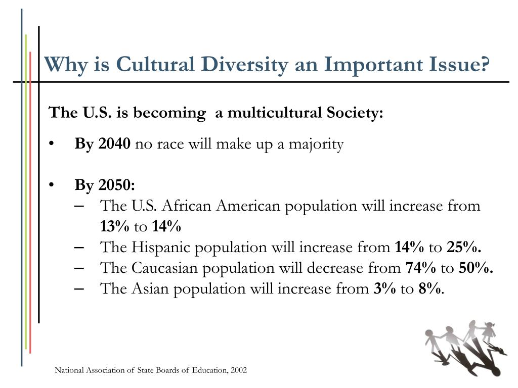 why is diversity an important challenge