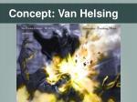 concept van helsing13
