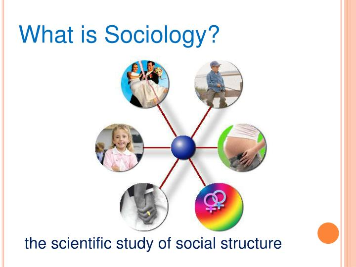 sociology powerpoint notes Legg, tammy overview  unit 2 notes critical thinking correlation without causation  click here for the intro to sociology powerpoint.