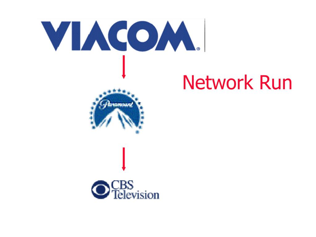 Network Run