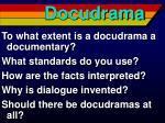 docudrama7