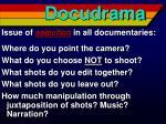 docudrama8