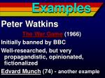 examples16