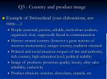 q3 country and product image6