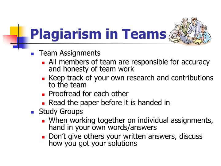 Essay Thesis Statement Global History Thematic Essay Political Systems In Southeast Extended Essay Topics English also From Thesis To Essay Writing Introduction For An Essay About Drugs Essay Paper
