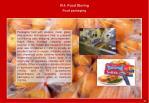 iv 4 food storing