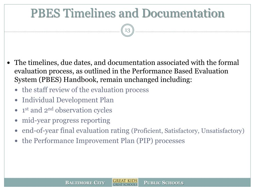 PPT - Supporting Quality Teaching: Overview of the Instructional