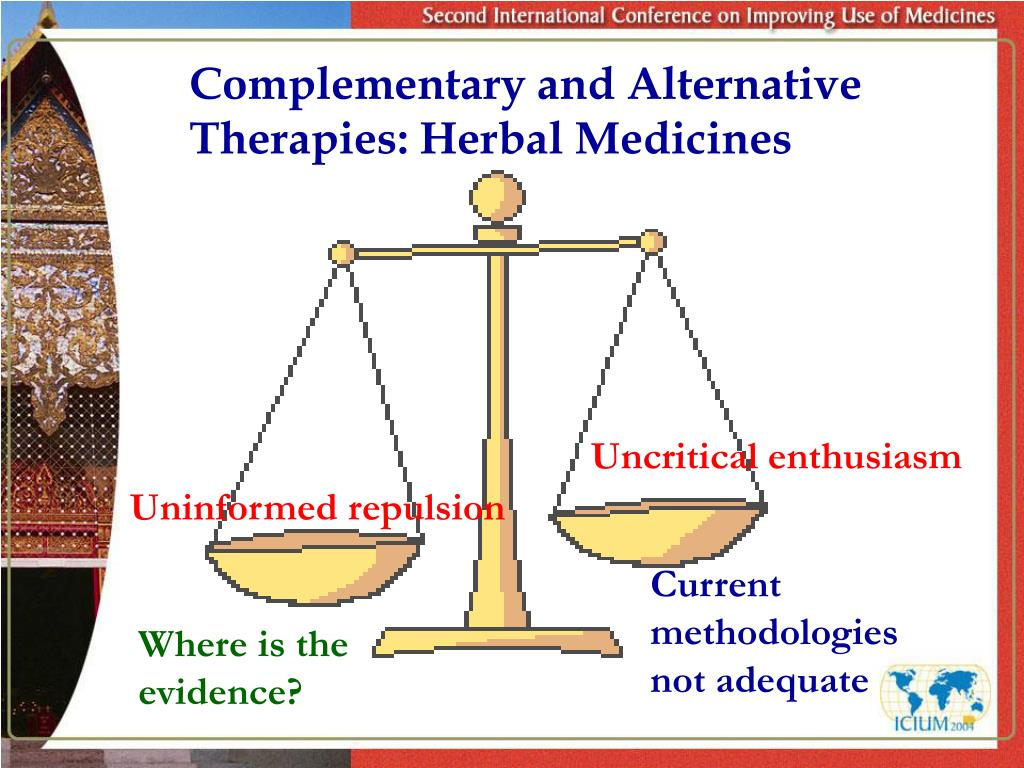 complementary and alternative medicine therapies Complementary and alternative therapies cam see complementary and integrative medicine cancer alternative therapies chiropractic complementary and.