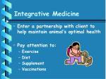 integrative medicine25