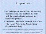 acupuncture6