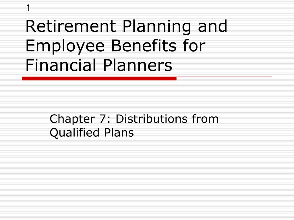 Small Businessfits Plans Ontario Employee Of Retirement