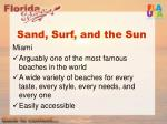 sand surf and the sun6