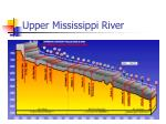 upper mississippi river43