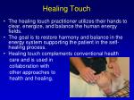 healing touch21