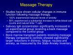 massage therapy19