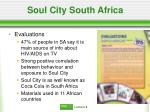 soul city south africa13