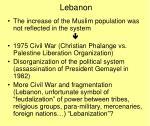 lebanon25