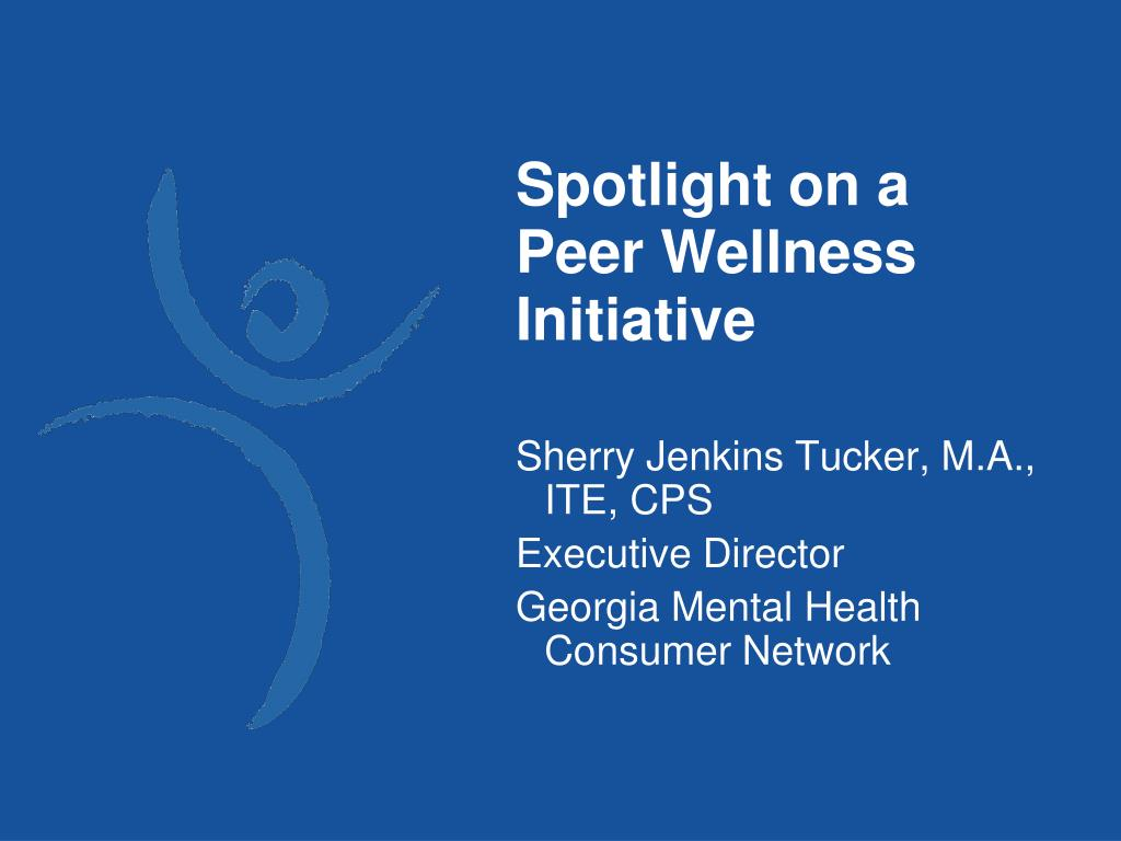 Sherry Jenkins Tucker, M.A., ITE, CPS