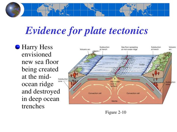 tectonic plate boundaries essay Plate tectonics is the theory that has been studied for over thirty years that states that the outside layer of earth are actually large plates, approximately forty kilometers thick, that slide across the magma beneath the exterior of the planet the theory of plate tectonics explains the enormous.