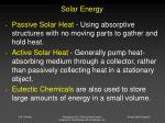 solar energy16