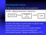 environmental literacy8