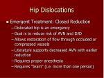 hip dislocations6