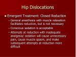 hip dislocations7