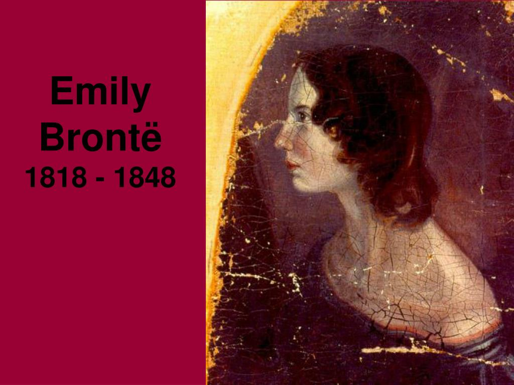 the characters of wuthering heights by emily bronte Wuthering heights defies easy classification and stands alone as a uniquely powerful novel that transcends genres patti smith, the singer-songwriter and poet, has written a new, lyrical introduction to this edition, in which she sums up emily brontë's complex gifts.