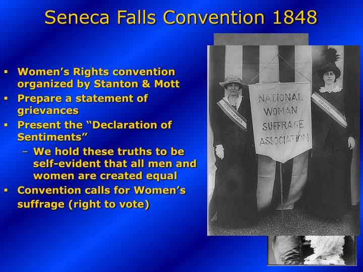 seneca falls jewish girl personals Providing such an environment that promotes the meeting and coming together of jewish singles is essential for sustaining the jewish  girl, boy falls .